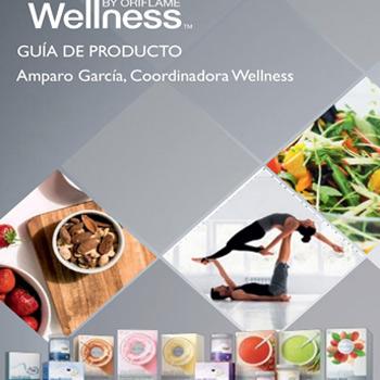 wellness2019
