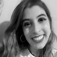 sara_blanco