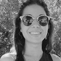 Noelia-Perez